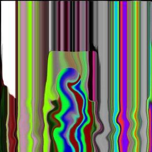 Image for 'Program'