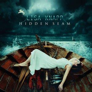 Image for 'Hidden Seam'