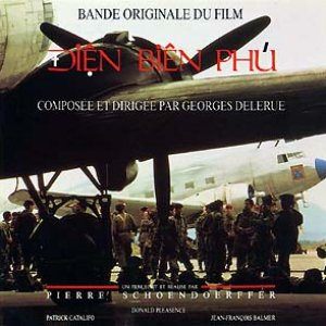 Image for 'Dien Bien Phu'