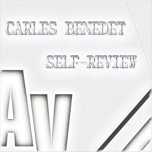 Image for 'Carles Benedet'