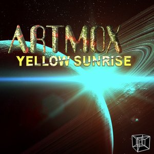 Immagine per 'Yellow Sunrise E.P.'