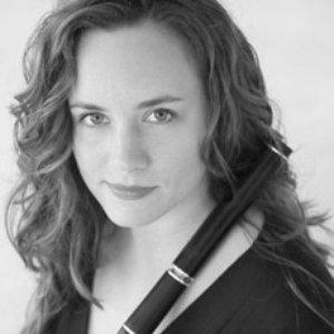 Image for 'Nicole Rabata'