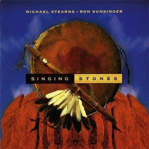 Image for 'Michael Stearns & Ron Sunsinger'