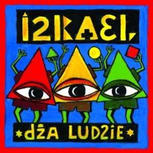 Image for 'dżA LUDZIE'
