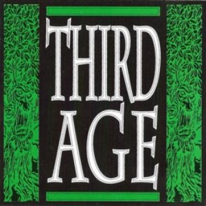 Image for 'Third Age'