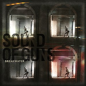 Image for 'Breakwater'