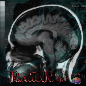 Image for 'Brain Scan'