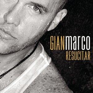 Image for 'Resucitar'
