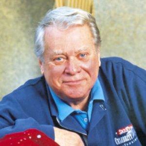 Image for 'Lars Lönndahl'