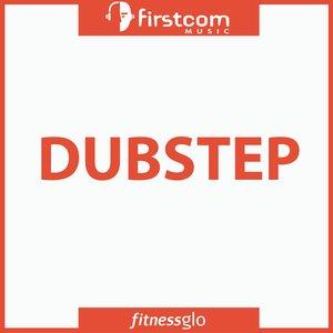 Image for 'Dubstep'