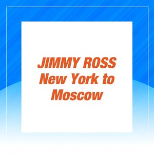 Image for 'New York to Moscow'