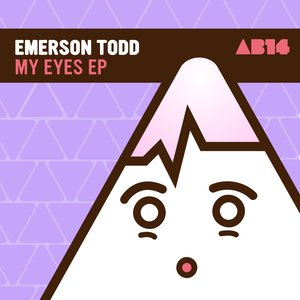 Image for 'My Eyes EP'