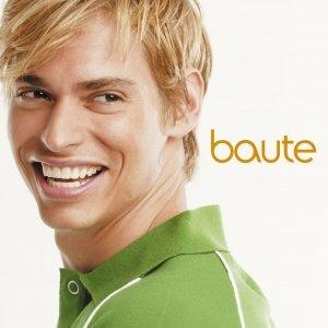 Imagen de 'Baute'