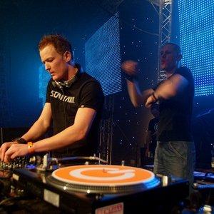 Immagine per 'Scope DJ'