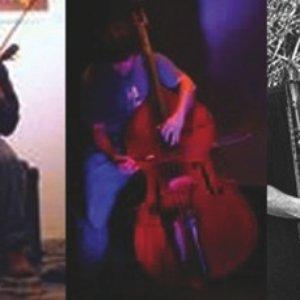 Image for 'Trio Slicnaton'