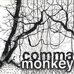 Bild für 'Monkey'