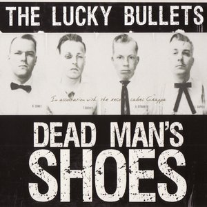 Imagem de 'Dead Man's Shoes'
