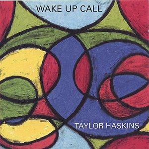 Image pour 'Wake-up Call'