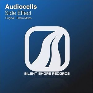 Image for 'Audiocells'