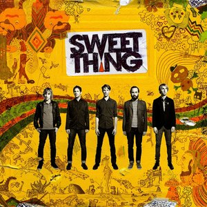 Imagen de 'Sweet Thing'