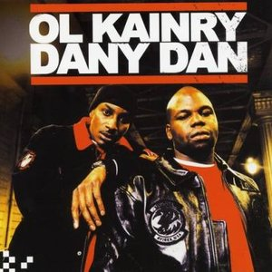 Immagine per 'Ol Kainry & Dany Dan'