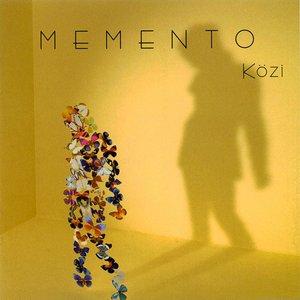 Imagen de 'MEMENTO'