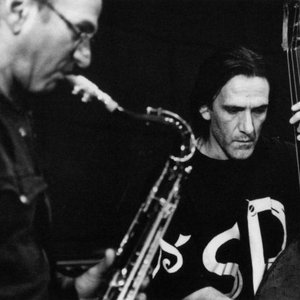 Image for 'Jean-Paul Celea, David Liebman, Wolfgang Reisinger'