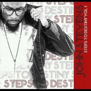 Image for 'Steps to Destiny, Vol. 1'