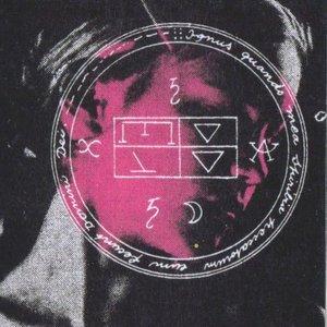 Image for 'Darker Half'