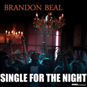 Image for 'Single for the Night(Original Extended Mix)'