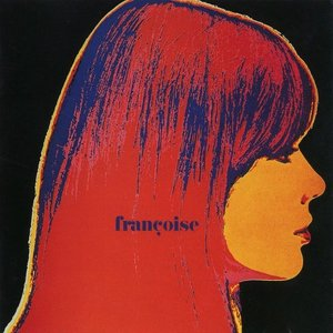 Immagine per 'Françoise'