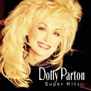 Image for 'Dolly Parton Super Hits'