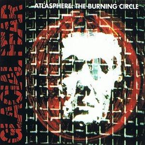 Image pour 'Atlasphere: The Burning Circle'