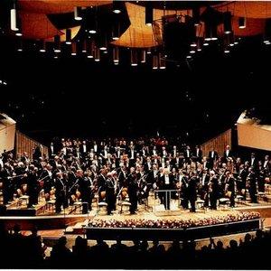 Image for 'Berliner Philharmoniker & Herbert von Karajan'