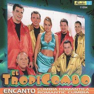 Image for 'El Tropicombo'