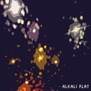 Image for 'Alkali Flat'