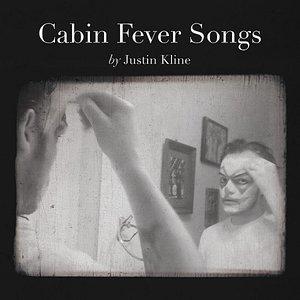 Bild für 'Cabin Fever Songs'