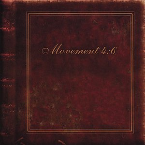 Image for 'Movement 4:6'