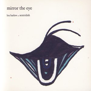 Image for 'Mirror The Eye'