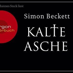 Image for 'Kalte Asche'