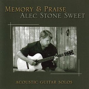 Image for 'Memory & Praise'