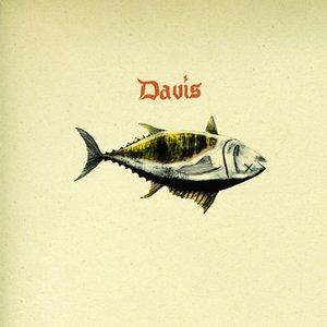 Image for 'Davis'