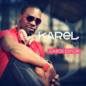Image for 'Garde espoir'