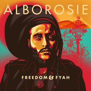 Image for 'Freedom & Fyah'