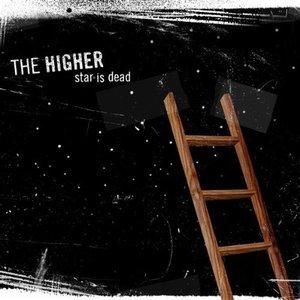 Bild für 'Star Is Dead'