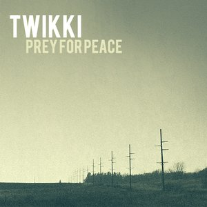 Image for 'Twikki'