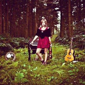 Image for 'Heidi Emma Peach Browne'