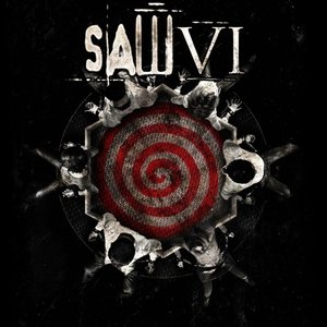 Image pour 'Saw VI Soundtrack'
