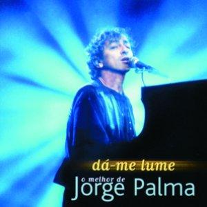 Bild für 'Dá-Me Lume (O Melhor De...)'