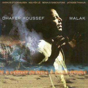 Immagine per 'Tunisia Dhafer Youssef: Malak'